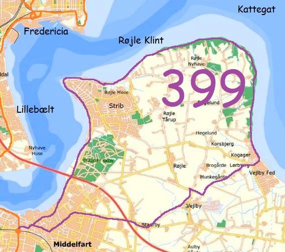 Udklip399