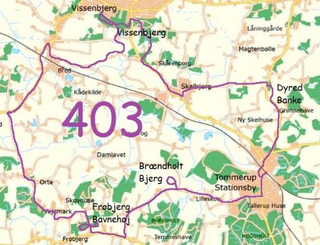 Udklip403