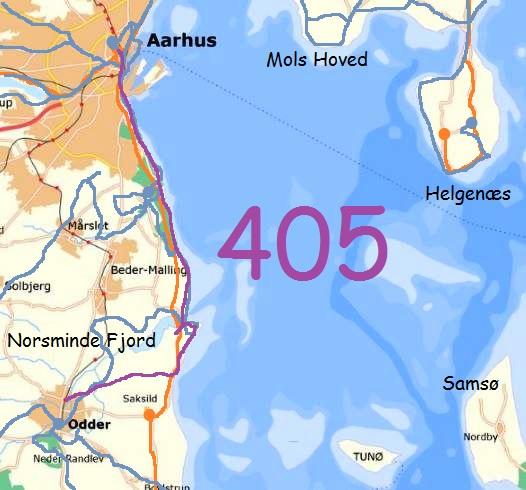 Udklip405