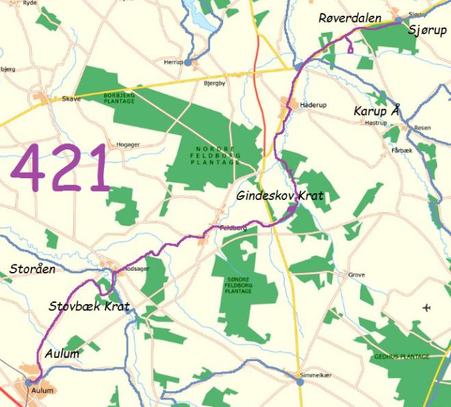 Udklip421