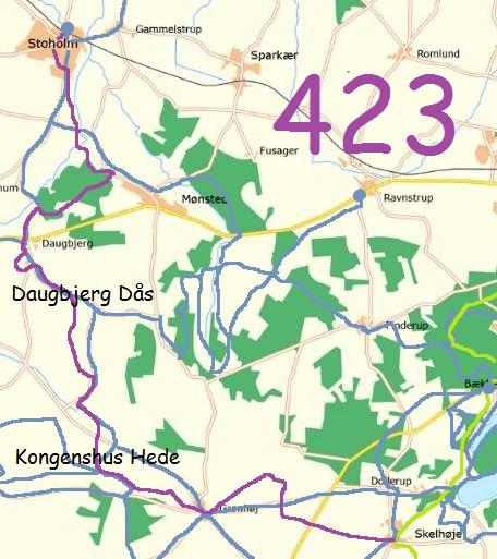 Udklip423